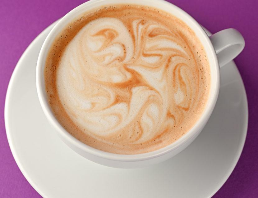 Классические кофейные напитки